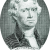 Profile picture of Thomas Jefferson